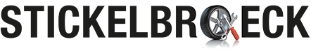 Stickelbroeck Ostercappeln GmbH Logo